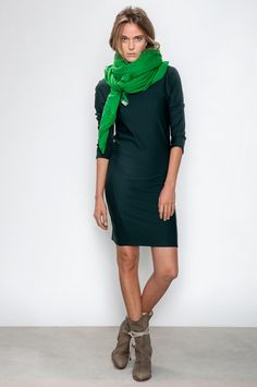 LANI › DRESSES › HUMANOID WEBSHOP