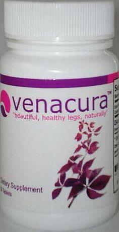 Naturally Get Rid Of Vericose Veins