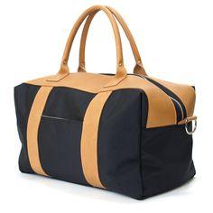 242676a386af Cc Jumbo Boston Black Caviar Leather Weekend/Travel Bag | Gym Bags ...