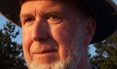 'Digital prophet' Kevin Kelly says we are experiencing the most significant period in human history since the invention of language