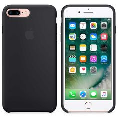 case iPhone 7 Plus, capa iPhone 7 Plus, capinha para iPhone 7 Plus, coronitas iPhone 7 Plus, comprar iPhone 7 Plus, case de iPhone 7 Plus