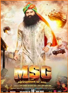 msg the messenger of god torrent download kickass