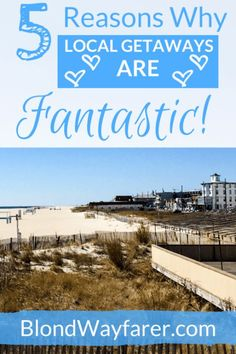 local getaways | travel inspiration | local travel | weekend trips | travel blogger | travel tips