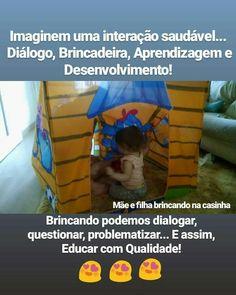https://educarcomdialogo.blogspot.com/2018/07/imaginem-uma-interacao-saudavel-dialogo.html?m=1