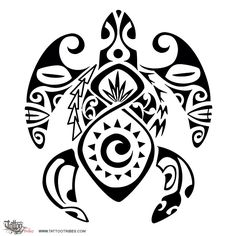 Image from http://www.tattootribes.com/multimedia/88/family-protection-tattoo.jpg.