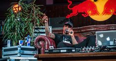 Skepta Wants You To Think Different...Watch His Deep RedBull Music Academy Lecture in Manchester - http://www.swarvemen.com/lifestyle/skepta-wants-you-to-think-different-watch-his-deep-redbull-music-academy-lecture-in-manchester/