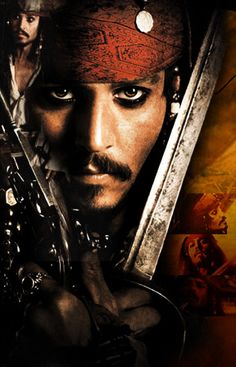 466 best piratas do caribe images on pinterest pirates of the i love captain jack sparrow in the pirates of the caribbeanjust look altavistaventures Image collections