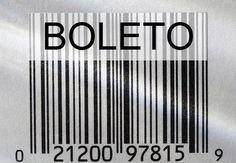 Boletos vencidos poderão ser pagos em qualquer banco -   Um novo sistema de compensação para osboletos bancários, criado pela Federação Brasileira de Bancos (Febraban) em parceria com a rede bancária, vai permitir que boletos vencidos possam ser pagos em qualquer banco a partir de março.  A nova plataforma irá aperfeiçoar o modelo atual, no - http://acontecebotucatu.com.br/geral/boletos-vencidos-poderao-ser-pagos-em-qualquer-banco/