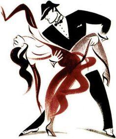 Latin Night Lilburn Ga + Bachata & Kizomba room Saturday June best latin night in the lilburn and metro atlanta area. featuring Salsa room and bachata & kizomba room. salsa lesson at dancing till - Latin Dance Classes, Salsa Dance Classes, Shall We Dance, Lets Dance, Dancing Drawings, Art Drawings, Danse Salsa, Tango Art, Dance Logo