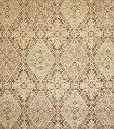 Upholstery Fabric-Barrow M6491-5454 Ashrose