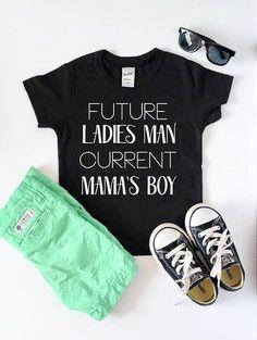 c4ce06df5110 Newborn Toddler Infant Kid Baby Boy Clothes T-shirt Tee +Denim Pants ...