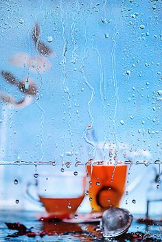 Making Something Beautiful Out Of Rainy Days With Still Life Photography Rainy Mood, Rainy Days, Still Life Photography, Nature Photography, Rainy Day Recipes, I Love Rain, Food Advertising, Nature Animals, Something Beautiful