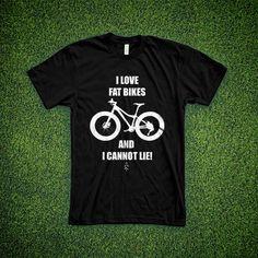 e99dbe85e 67 Best T-shirts images