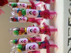 Babyshower, it's a girl !!! www.ihobby.se