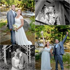 Here is to the all the hard work & thought that goes into beautiful weddings! http://www.christmasfarminn.com/nh-wedding#utm_sguid=134667,ba254ba0-71f6-5082-4336-bb5a2f29ad29