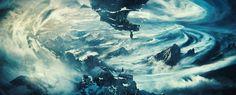 Upside Down (2012) | Mening van een Filmfreak