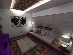 sala rustica 3