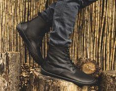 Vivobarefoot Scott Men User Error, Minimal Shoes, Minimalist Clothing,  Barefoot Shoes, Backpacker 5bd2f59abae
