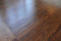 Hardwood Floor Finishes & Finishing Techniques | Installation, Repair & Refinish in Seattle, WA