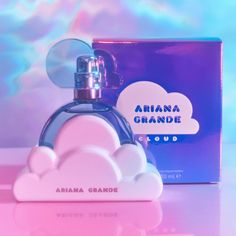 Ari Perfume, Perfume Gift Sets, Perfume Bottles, Ariana Grande Fragrance, Ariana Grande Sweetener, Celebrity Perfume, Bath And Body Works Perfume, Gift Sets For Women, Body Lotions