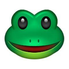 forog emoji - Google Search