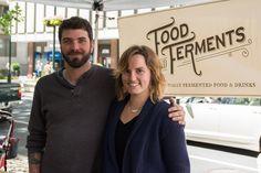 Meet Modern Farmer's Guest Instagrammer: Food and Ferments - http://modernfarmer.com/2016/01/guest-instagrammer-food-ferments/?utm_source=PN&utm_medium=Pinterest&utm_campaign=SNAP%2Bfrom%2BModern+Farmer