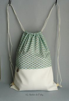 658e7a0377 33 Best sac à dos femme images   Beige tote bags, Satchel backpack ...