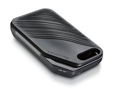 Anytime it comes to best and affordable product, you definitely need to take a glance  at the Plantronics Voyager 5200 Bluetooth Headset Charge Case . Countless customers have reported many Excellent things about Plantronics Voyager 5200 Bluetooth Headset Charge Case, hence we made a decision...
