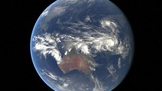 Extreme weather events of 2015: Is climate change to blame? - See more at: http://www.rtcc.org/2015/08/21/extreme-weather-events-of-2015-is-climate-change-to-blame/#sthash.XIJWadNM.dpuf