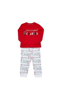 Tesco direct: F&F Cuddles Slogan Christmas Pyjamas Christmas Pyjamas, Tesco Direct, Cuddles, Slogan, Latest Fashion, Pajama Pants, Sweatpants, Fashion Outfits, Clothes For Women