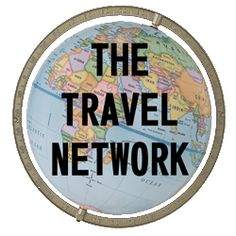 THE TRAVEL NETWORK