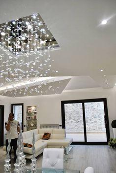 MoLo house: Soggiorno in stile in stile Moderno di Salvatore Nigrelli Architetto