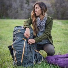Amazon.com : Cotopaxi Nepal 65L Lightweight Durable, Water-resistant, Trekking, Backpacking, Hiking, Traveling, Backpack bag : Sports & Outdoors