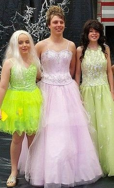 Girly boys Boys Wearing Skirts, Men Wearing Dresses, Petticoated Boys, Southern Belle Dress, Womanless Beauty Pageant, Feminized Boys, Transgender Girls, Androgynous Fashion, Playing Dress Up