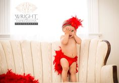Wright Expressions Toddler Photography, Covington, Ga Photographer, Professional Photography