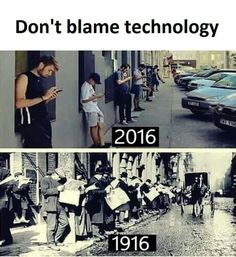 20 Latest Tech and Memes Goes Viral on Social Media. Challenge you not to laugh by seeing this funny it memes or tech memes. Information Technology Memes Really Funny, Funny Cute, Hilarious, Stupid Funny Memes, Funny Relatable Memes, Meaningful Pictures, Humor Grafico, Blame, Dankest Memes