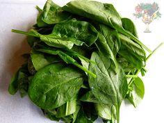 15 Minute Meal: Turkey Bacon Spinach Sauté Recipe