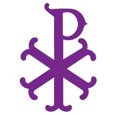Resultado de imagen para Chi-Rho Chi Rho, Altar, Hand Embroidery, Embroidery Ideas, Lost Art, Needlework, Monogram, Crosses, Banners