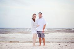 The Keifer Family | Extended Family Session | Seagrove Beach FL » Eye Candi Photography