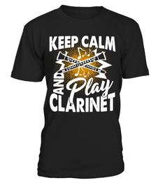 """# clarinet .  Special Offer, not available anywhere else!      Available in a variety of styles and colors      Buy yours now before it is too late!      Secured payment via Visa / Mastercard / Amex / PayPal / iDeal      How to place an order            Choose the model from the drop-down menu      Click on """"Buy it now""""      Choose the size and the quantity      Add your delivery address and bank details      And that's it!      trumpeter, clarinet, trumpet, tuba, clarinet, klarnet,clarinet…"""