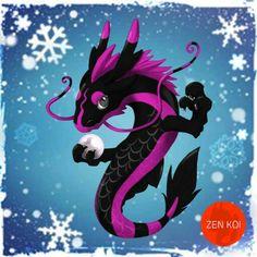 2017-01-09_rare_black/pink_kitesho