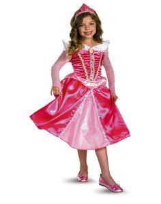 World's Halloween Costume Store Princess Aurora Costume, Disney Princess Aurora, Princess Outfits, Princess Style, Little Princess, Clever Costumes, Costume Ideas, Disney Princess Birthday Party, Girls Ask