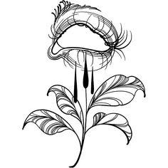 Sketch Tattoo Design, Tattoo Sketches, Tattoo Drawings, Art Sketches, Tattoo Signs, Diy Tattoo, Tattoo Ideas, Dark Art Drawings, Easy Drawings