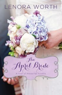 Writer's Corner: Will this Bride Be Going Down the Aisle?