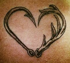 This will probably be my first tattoo. Had this idea for a long time.
