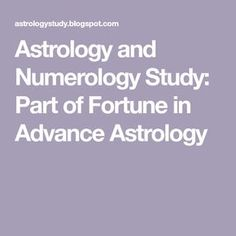 530 Best Astrology images in 2019 | Astrology signs