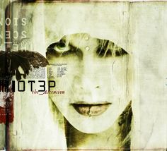 ...OTEP...the ascension... at times in life you hear something that is so attached to the screaming soul that nothing can tear you away from the lucid insanity that you are listening to... sometimes, just sometimes, somethings can never be loud enough... beyond beautiful, you just never want silence again...