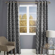 Fantastic dining room curtains for french doors one and only shopyhomes.com