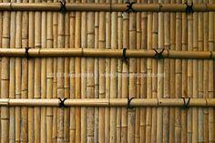 Japanische Bambuszäune Bambuszaun an Ryoanji-Tempel Kyoto Kansai-Region Japan Brick Fence, Farm Fence, Fence Art, Gabion Fence, Horse Fence, Fence Stain, Concrete Fence, Pallet Fence, Fence Landscaping