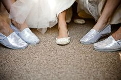 No Weekend Links + Cannes + Shoes - Asian Wedding Ideas
